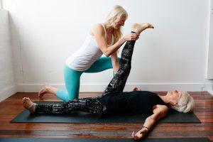 Sydney Yoga Therapy web-36